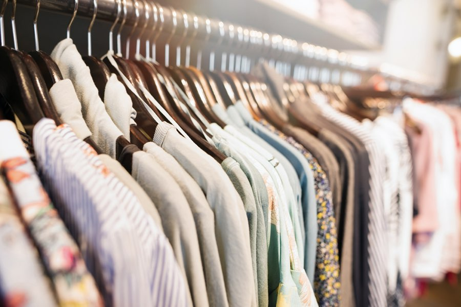 Prescott Networking Group at Watson & Willow Clothing
